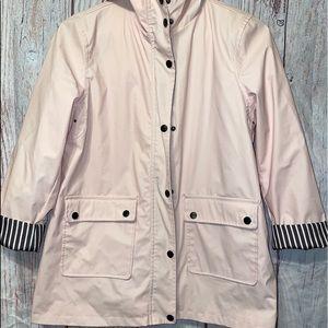 Urban Republic Girls' Rain Coat